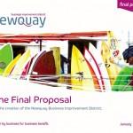 BID Final Proposal