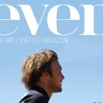 seven-front-cover-high-res