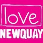 Love Newquay