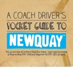 Newquay Coach Drivers Guide