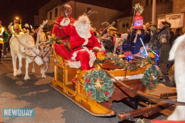 newquay_Christmas_fest _2013-0442