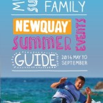 Summer Events Newquay