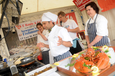 fish festival 2012_8259