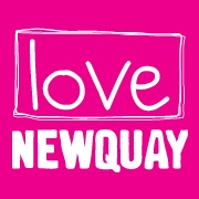 love newquay logo
