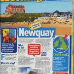 20.11.14 Chat - Getaway guide to Newquay