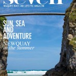 Seven 7 Front Cover