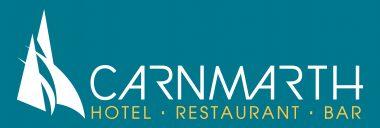 carnmarth-hotel