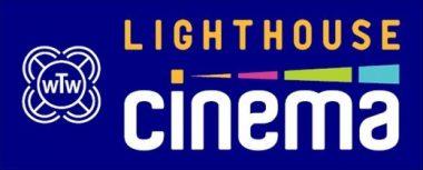 lighthouse-cinema