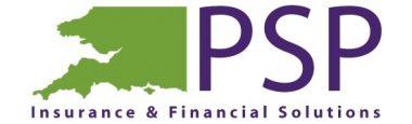 psp-logo-copy