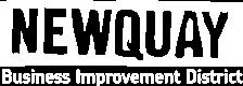 Newquay bid logo