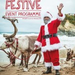 Christmas Guide Front Cover 2014