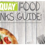 food-and-drink-guide