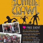 Zombie Crawl 2013_jped