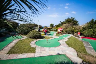seven_3_golf-9071