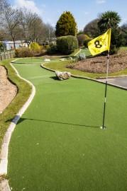 seven_3_golf-9082