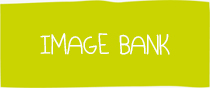 image-bank