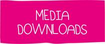 media-downloads