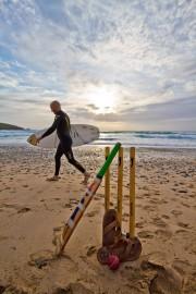 cricket_searle-8362