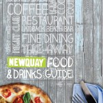 Food and Drink Front Cover 2014