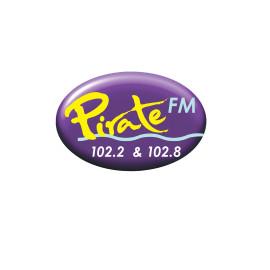 pirate fm logo