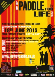 Paddle-For-Life-2015---A3-Poster