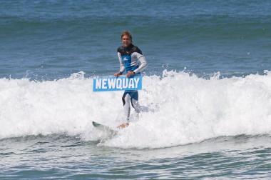 newquay_brand-0876