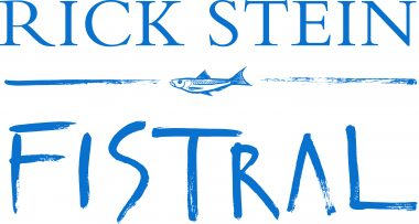 fistral-logo-inverse-blue