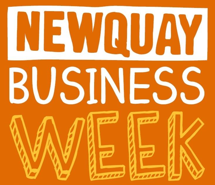 Business Week 2018